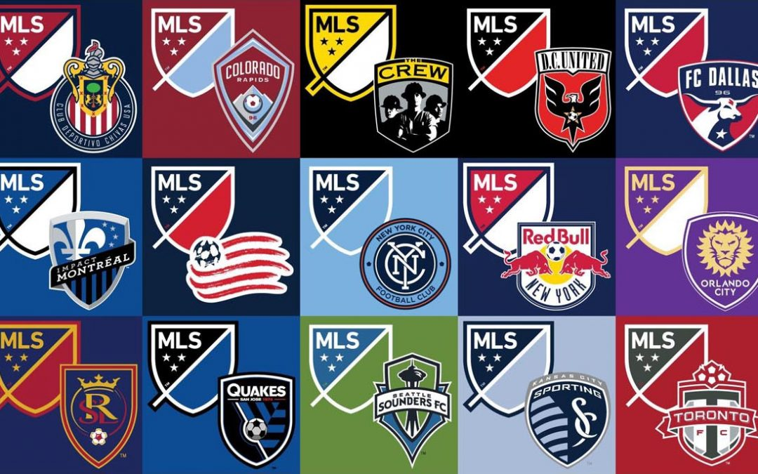 MLS must choose between cash and competition