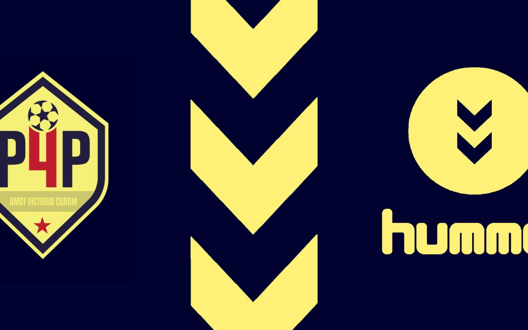 New Hummel Partnership